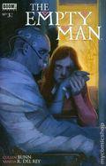Empty Man (2014) 3