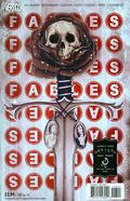 Fables (2002) 143