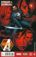Mighty Avengers (2013) 13