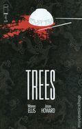 Trees (2014 Image) 4