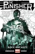 Punisher TPB (2014-2015 Marvel NOW) 1-1ST