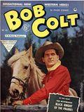 Bob Colt (UK 1951-1952 L. Miller & Son) 51