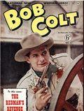 Bob Colt (UK 1951-1952 L. Miller & Son) 55