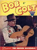Bob Colt (UK 1951-1952 L. Miller & Son) 57
