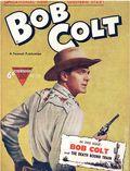 Bob Colt (UK 1951-1952 L. Miller & Son) 59