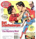 Comics Buyer's Guide (1971) 1322