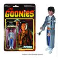 ReAction The Goonies Action Figure (2014 Funko) ITEM#2