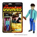 ReAction The Goonies Action Figure (2014 Funko) ITEM#3