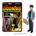 ReAction The Goonies Action Figure (2014 Funko) ITEM#4