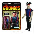 ReAction The Goonies Action Figure (2014 Funko) ITEM#5