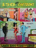 150 New Cartoons (1969) 43