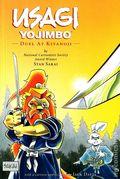 Usagi Yojimbo TPB (1987-Present Dark Horse/Fantagraphics) 1st Edition 17-1ST