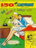 150 New Cartoons (1969) 50