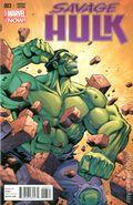 Savage Hulk (2014) 3B