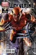 Wolverine (2014 5th Series) 1SCC