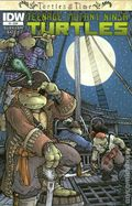 Teenage Mutant Ninja Turtles Turtles in Time (2014) 3
