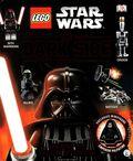 LEGO Star Wars The Dark Side HC (2014 DK) 1-1ST