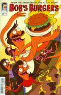 Bob's Burgers (2014) 1A