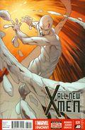 All New X-Men (2012) 31A