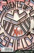 All New X-Men (2012) 31B