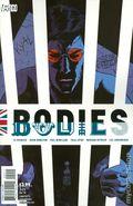 Bodies (2014 Vertigo) 2