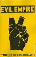 Evil Empire (2014 Boom) 4