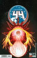 Letter 44 (2013 Oni Press) 9