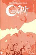 Outcast (2014 Image) 3A