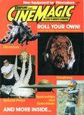 Starlog Presents CineMagic (1979-1987 O'Quinn Studios) 21