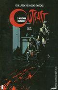 Outcast (2014 Image) 2B