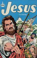 Jesus (1979) SPIRE.NP