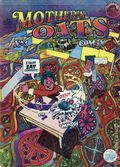 Mother's Oats Comix (1969) #1, 1st Printing