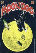 Moondog (1970) 2