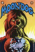 Moondog (1970) 3