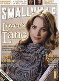Smallville Magazine (2004) 19P