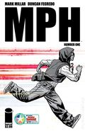 MPH (2014 Image) 1DIAMOND