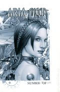 Aria Angela (2000) 1B.BLUE