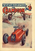 Champion, The (1922) 1413