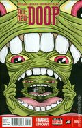 All New Doop (2014) 5