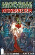 Madame Frankenstein (2014 Image) 5