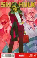 She-Hulk (2014 3rd Series) 8