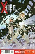 X-Men (2013 3rd Series) 19