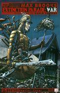 Extinction Parade War (2014) 3A