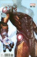 Original Sin (2014 Marvel) 8D