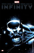 Infinity TPB (2014 Marvel) 1-1ST
