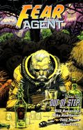Fear Agent TPB (2014 Dark Horse) 2nd Edition 6-1ST