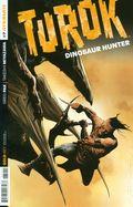 Turok Dinosaur Hunter (2014 Dynamite) 7B