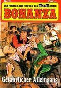Bonanza (German Series 1973) 11