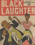 Black Laughter (1972) 1