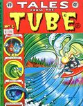 Tales from the Tube (1972) 1-1ST